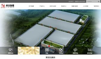 西安杨健药业有限公司
